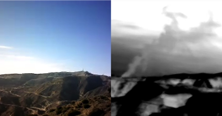 aliso-canyon_1200x630_0
