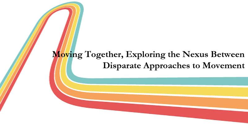 Moving Together Banner