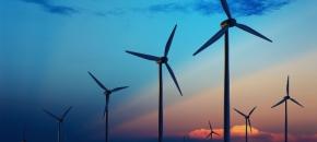 Update: Energy (In)Securities – Winter Semester@Tübingen