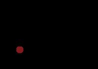 rgs-ibg-logo SMALL
