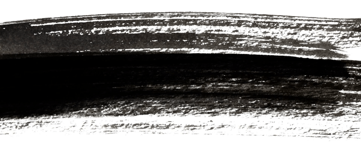 videoblocks-black-thick-line-abstract-black-ink-hand-painted-brush-strokes_bgmqydkkcg_thumbnail-full03.png